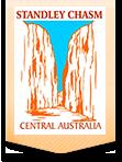 wakarla_logo
