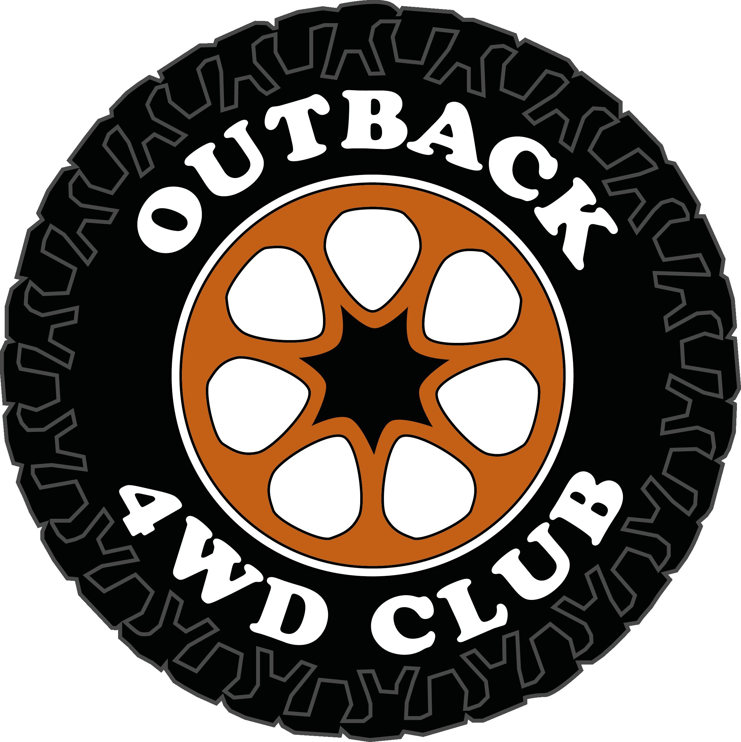 4WD club logo_master