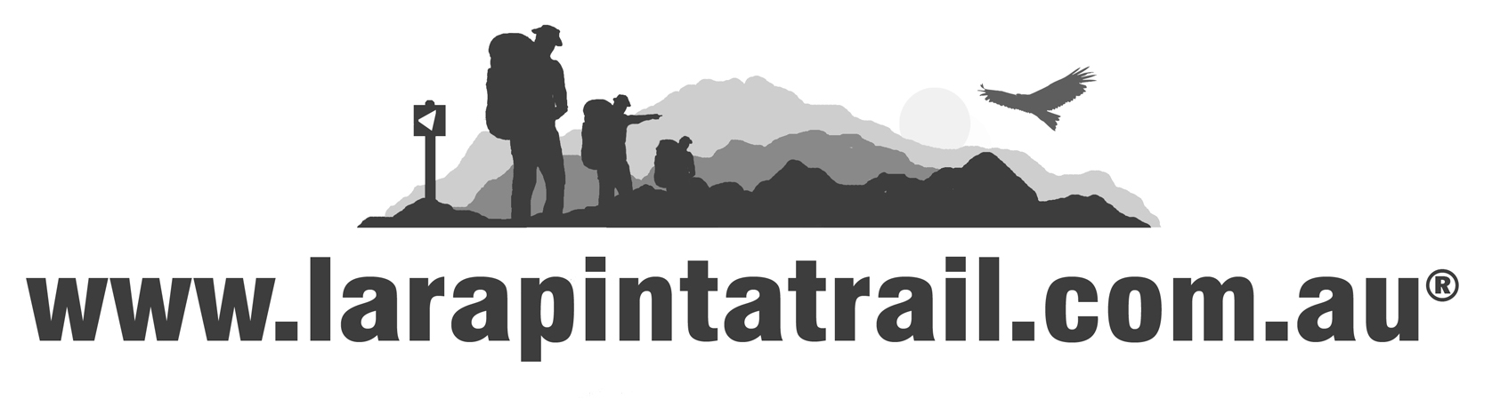 larapinta_trail_logo_registered_sml